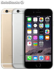 Iphone 6G 16GB reconditionne a neuf
