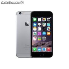 Iphone 6g 64GB reconditionne a neuf