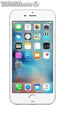 iPhone 6S 16Gb Plata Silver