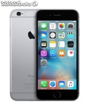 Iphone 6s Plus 64Gb Gris Espacial