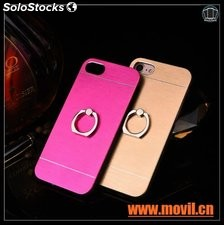 iphone 7 7 más case motomo cepillo protección case para iphone 6 6 s 7 6 plus 6