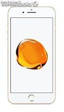 Iphone 7 Plus 128 Gb Oro