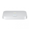 Iphone lightning dock silver -