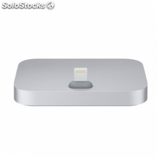 Iphone lightning dock space gray - ml8h2zm/a