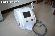 IPL Elight machine for hair removal, depilacion, fotodepilacion, acne removal
