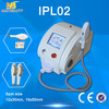 Ipl Equipment With The Promotion Price