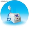 Ipl Sienna laser rf and kuma shape ii slimming with Medical ce
