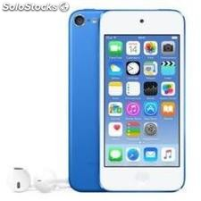 Ipod touch 16GB - azul