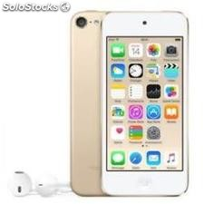 Ipod touch 16GB - oro
