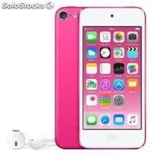 Ipod touch 16GB - rosa
