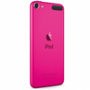 Ipod touch 16gb - rosa mkgx2py/a