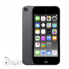 Ipod touch 32gb - gris