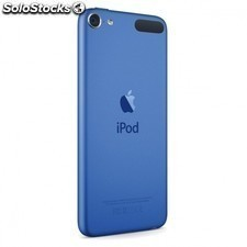 IPOD touch 64gb - azul mkhe2py/a