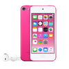 Ipod touch 64gb - rosa