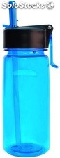 Iris botella ecobottle 500ml azul 8203-pa