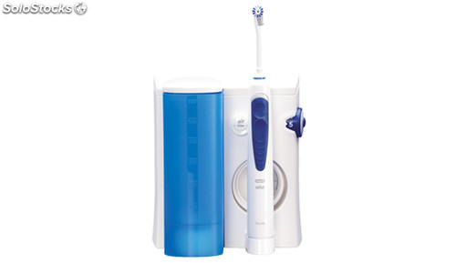 Irrigador Dental oral-b MD20