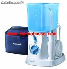 Irrigador Waterpik traveler- viaje wp300