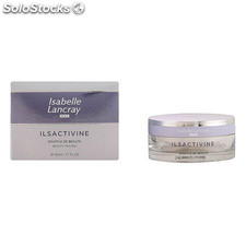 Isabelle lancray - ilsactivine beauty mousse cream 24H 50 ml
