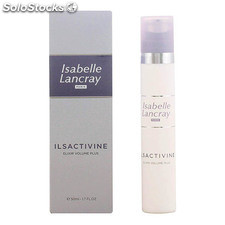 Isabelle Lancray - ilsactivine volume plus elixir 3D 50 ml