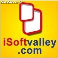 isoftvalley ecommerce Website Design | company website development