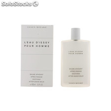 Issey Miyake l'eau d'issey homme after shave balm 100 ml