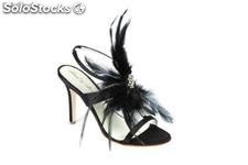 Italian shoes for women and men