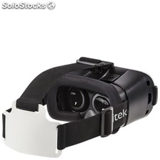 Itek virtual reality 3D gafas - stock a estrenar