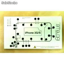 iTornillo iphone 3g/3gs