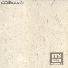 Its Limestone slabs and tiles, Turkish Limestone slabs and tiles