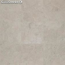 Its Marble slabs and tiles, Turkish marble slabs and tiles