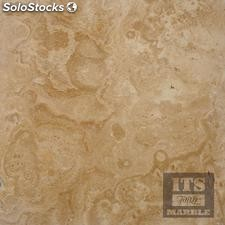 Its Travertine slabs and tiles, Turkish travertine slabs and tiles