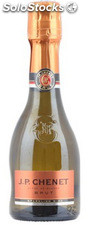 J.P. Chenet Blanco Brut 20 cl Ideal Para eventos , banquetes