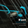 Jabees BSport Auriculares bluetooth