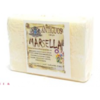 Jabon antiguo marsella 100 gr