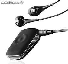 Jabra CLIPPER, Auriculares mono-Stereo Bluetooth