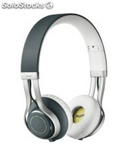 Jabra REVO Wireless gris, auriculares Bluetooth Dolby Stereo