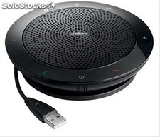 Jabra speak 510 uc usb bt·