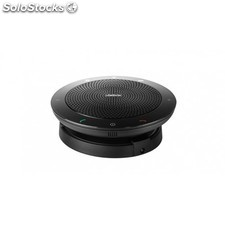 Jabra - SPEAK Secure Mount Piso Negro soporte de altavoz