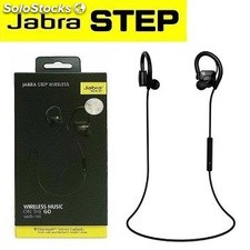 JABRA STEP Wireless Écouteurs intra-auriculaires bluetooth sport