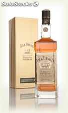 Jack Daniel's No. 27 Gold (70cl, 40%)