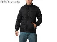 Jacke geographical norway - bap_men_blak - Größe : s