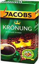 Jacobs kronung