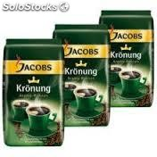 Jacobs Kronung Cafe