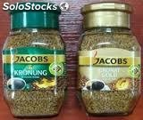 Jacobs Kronung Coffee: