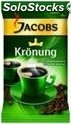 Jacobs kronung Ground 100g