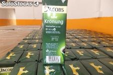 Jacobs Kronung Ground Coffee 500g.