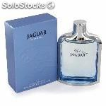 Jaguar classic men edt 100 ml vapo