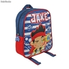 Jake the Pirate Rucksack
