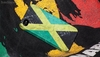 Jamaica, No Problem - Hardcase iPhone 4/4s