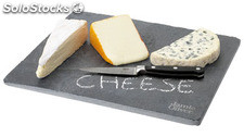 Jamie Oliver Set De Queso Chalk 'N Cheese